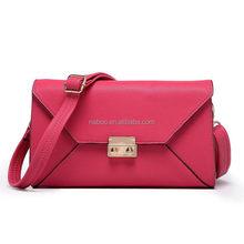 Hotsell brand envelope clutch bag/ladies envelope clutch bag/hand edition envelope bag
