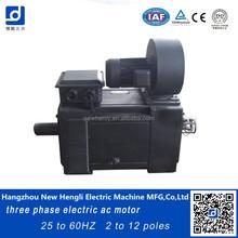 good quality small electric 110v ac motors