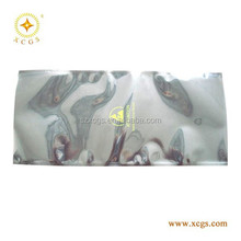 Static Control Bags/ Static Shielding / Transparent Metallic Shielding - 3 Mil Layflat
