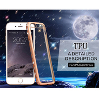 New design electroplate diamond phone cover for for samsung galaxy j5 back cover,Hot sale case for samsung galaxy s 4 cover