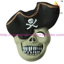 New design children eva foam mask