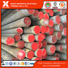 Hot Forged Alloy 36CrNiMo4 steel Round Bar