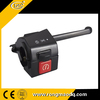 Well-equipped Motorcycle Light Switch Oem Atv Handle Switch