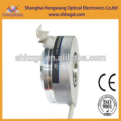 speed sensor,Hollow shaft sensor,Hollow shaft speed sensor