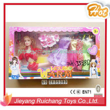 Wholesale cheap price doll baby doll cheap price