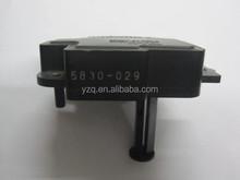 Mass Air Flow Sensor Meter 22204-42011 for toyota Lexus