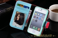 Чехол для для мобильных телефонов YXF iPhone 5 5S i5 6 4.7 /4 4s Samsung S3 S2, S4 For iPhone 5 5S i5 / 4 4s for Samsung Galaxy S3,S2,S4