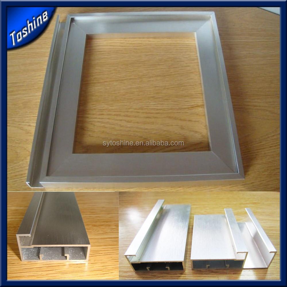Aluminium Sliding Cupboard Doors Aluminium Sliding Door Track
