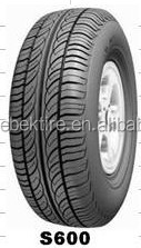 Alibaba China Cheap Car Tires 215/55r16 For Sale