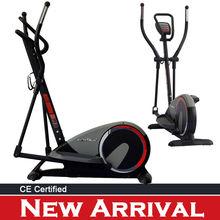 quanzhou sole e25 elliptical life max fitness equipment