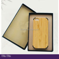 design mobile phone cover, bamboo wood phone cases, natural wood phone cases