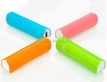 New gadget bluetooth shutter power bank, external battery power bank camera bluetooth shutter for travel