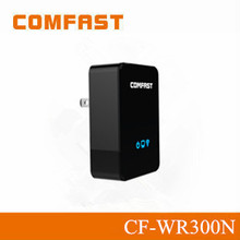 COMFAST CF-WR300N 2015 Newest Protable Wireless N WiFi Network Router