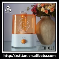 High quality portable facial humidifier promotional