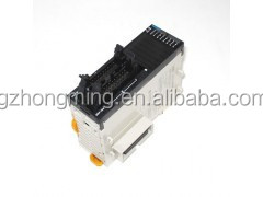 New and Original Omron PLC C200H-CN425 OMRON I/O Connecting Cable with High Quality and Best Price