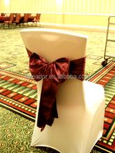 cheap wedding chair covers, wholesale wedding chair covers for wedding chair decorations