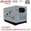20kva 22kva 25kva 26kva 28kva 30kva used generator for sale in pakistan