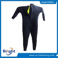 manufacturer prices wetsuits, yellow wetsuit, fishing wetsuit