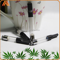 Best and newest model Thick oil Concentrates vaporizers