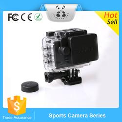 Capture mode single shot / self-timer / (3 seconds 5 seconds 10 seconds) continuous camera action