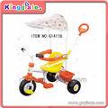 triciclos infantiles personalizados populares