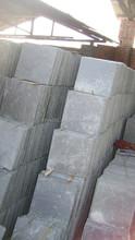 decorative culture slate wall tile for sale