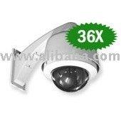 SED-CAM-PTZAT36X CCTV Camera