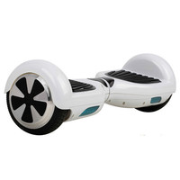 Self-balancing Electric Scoot Motorcycles Self Balance Board 2 Wheel Balance Board Drift Scooter for outdoor