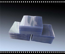 Germany machine hight quality plastic pvc roof tile