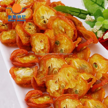 china supplier dried fruit organic kumkwat
