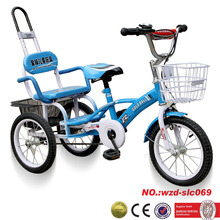 2015 New Fashion Children Car bikes, bicycles, baby tricycle