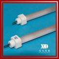 infrarrojos de cuarzo de calor de la lámpara bombilla de cuarzo