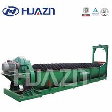 Milling Machine/Automatic Car Wash Machine / Gold Mining Equipment