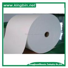 Tea filter paper companies