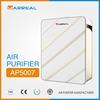 Better life HEPA sharp air purifier HEPA filtration system