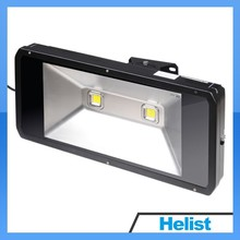 3 years warranty meanwell driver 120W led tunnel light flashing tunnel necklace led tunnelhanging led lights