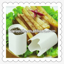 Easy Plastic Potato Chopper,potato chips spiral cutter,potato chip cutter