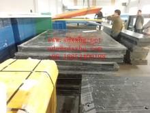 no moisture absorption UHMWPE sheet/plate/panel/board ultra high molecular weight polyethene