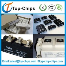 electronic component supplier(electronic part original in stock)