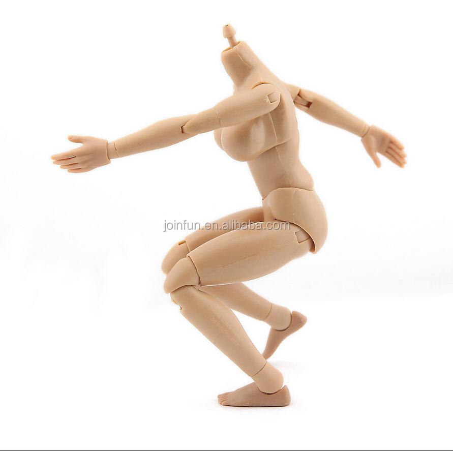 female_action_figure7.jpg