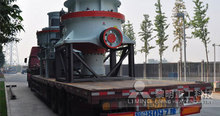allis chalmers hydrocone crushers will more stone models 36 inch