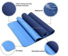 hemp yoga mat, hot yoga mat, how yoga mat bag to make