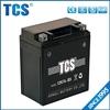 Sell well 12v 7ah sealed lead acid battery battery 12v 7ah price MF battery 12v 7ah