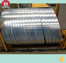 Competitive Price and high quality of Cold rolled Non-oriented silicon steels SG50RW500 in China, YOUR BEST CHOICE!!!