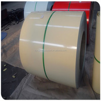 0.45*1220mm high quality steel color steel material(MANUFACTURER)