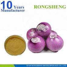 High Quality Natural organic Onion P.E.