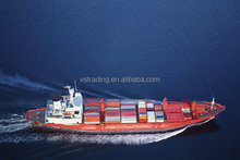 Professional Ocean freight forwarder consolidation service ,inspection service from Tianjin to Moji