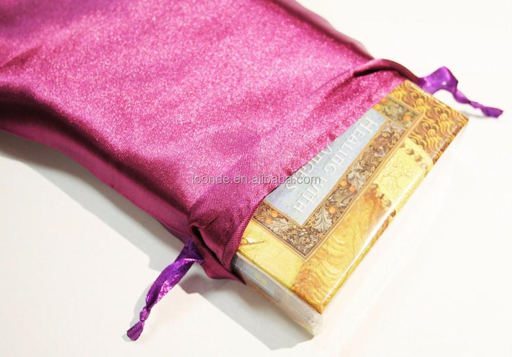 tarot card satin bag (2).jpg