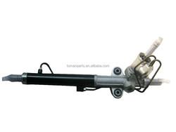 Hydraulic power Steering rack for Subaru Impreza 2008 2009,Subaru Legacy,Subaru Outback 2005 2006 2007 2008 2009