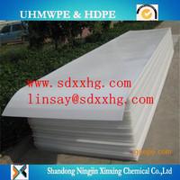 Self-lubricating 100% uhmwpe Board ,UHMW PE Panel/plate,Wear resistant uhmw pe sheet
